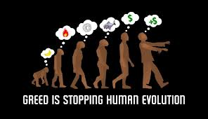 Antievolution